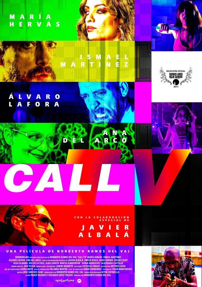 CallTV Cartel